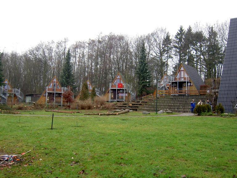 http://larhgo.de/bilder/wintertreiben_2004/ab/PICT1897.JPG