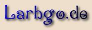 http://larhgo.de/images/logo.png